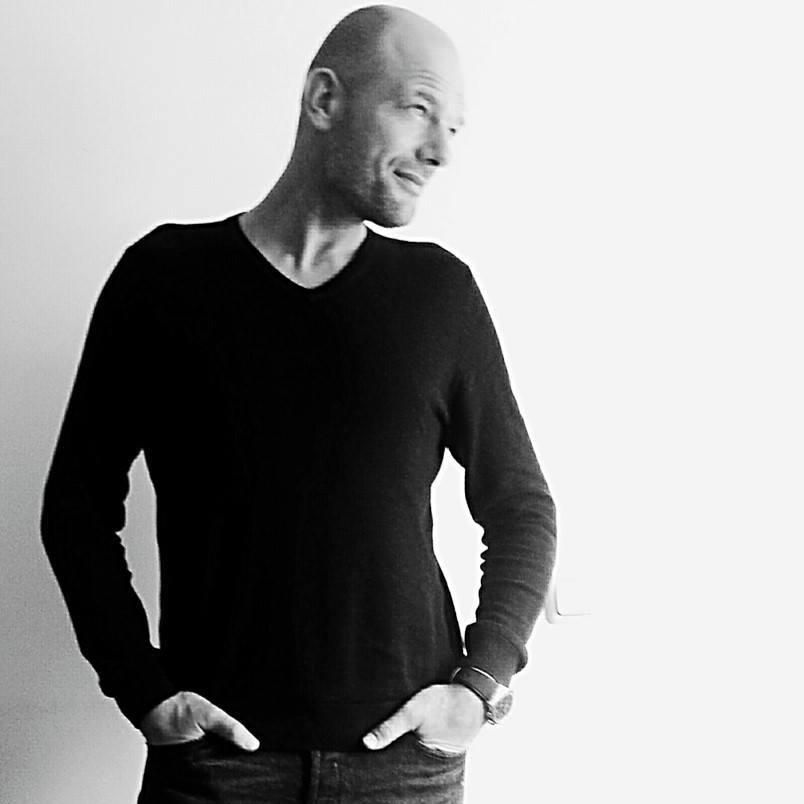 Matthijs Oostra