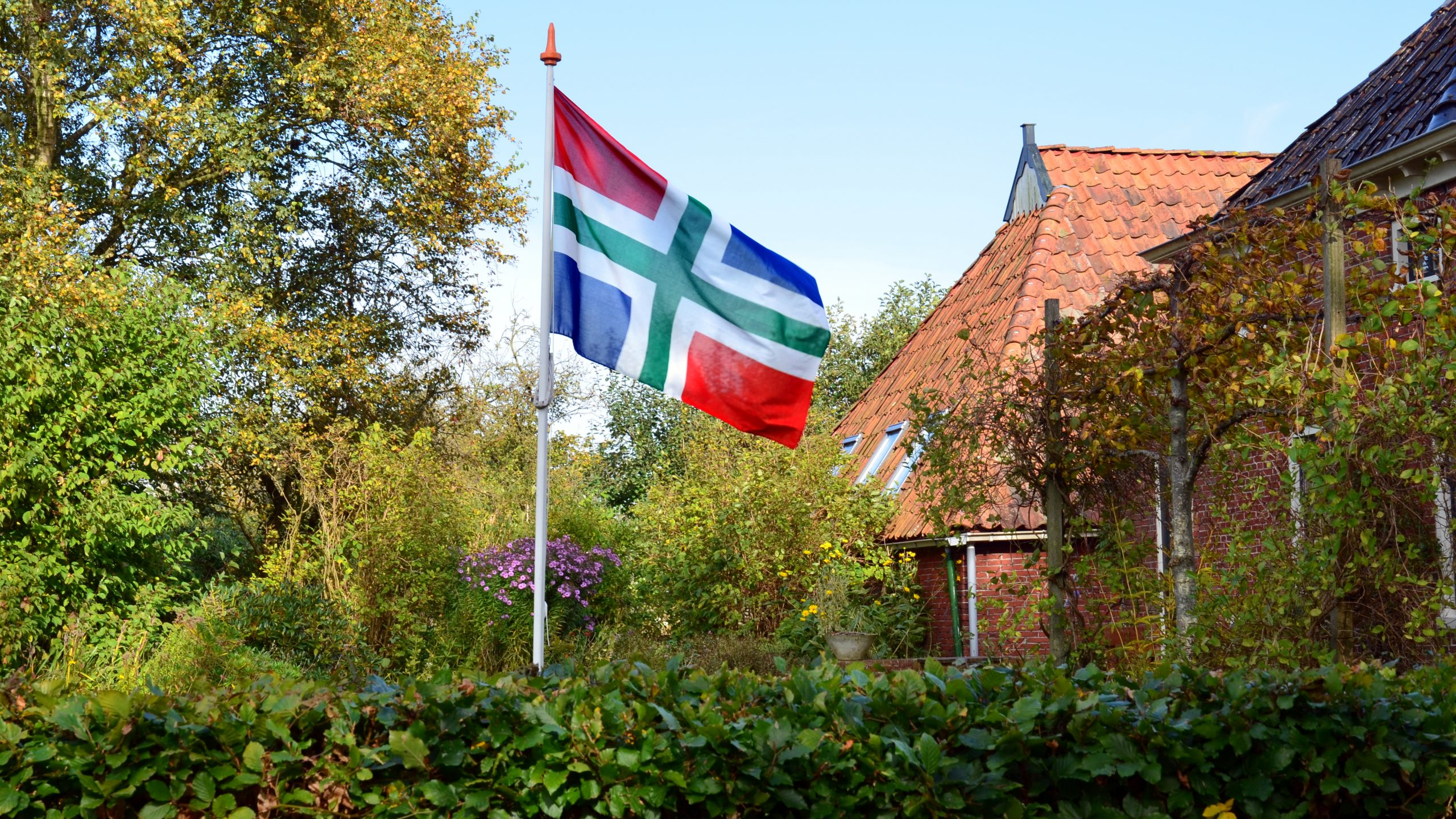 Online marketing bureau Groningen