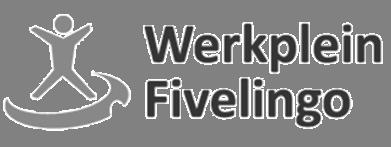 online-marketing-bureau-groningen-klant-8